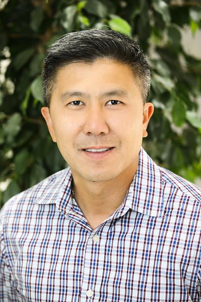 Trung N