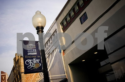 tyler-to-apply-for-statewide-cultural-designation-for-downtown