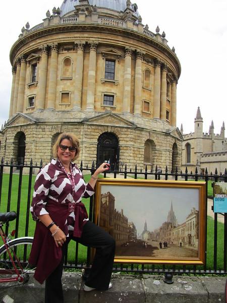 Oxford & English Countryside 2015 089.JPG