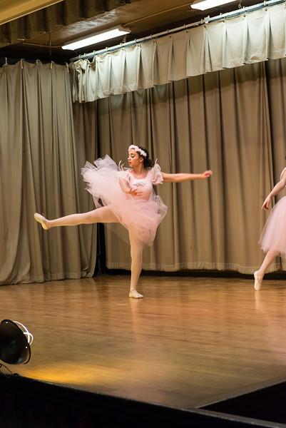 DanceRecital (535 of 1050).jpg