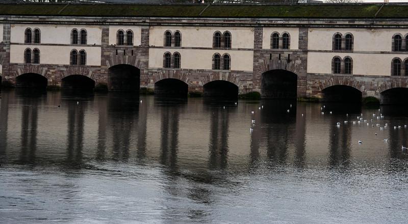 Strasbourg-5.jpg
