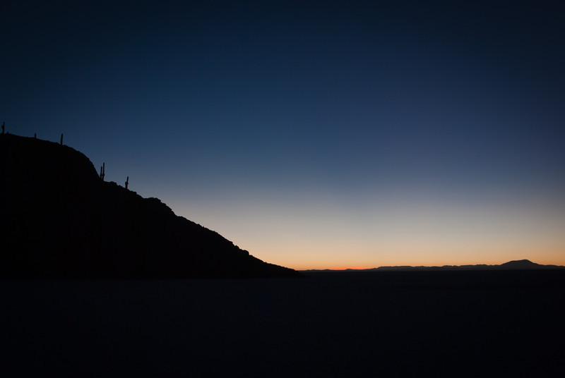 Tupiza to Uyuni 20120531 (1).jpg