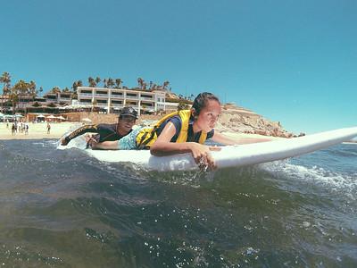 SURFERSHEALINGmay2017CABO