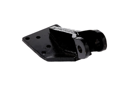 FORD NEW HOLLAND T7040 T7050 T7060 SERIES STABILISER BRACKET LH