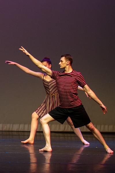 BalletETC-4678.jpg