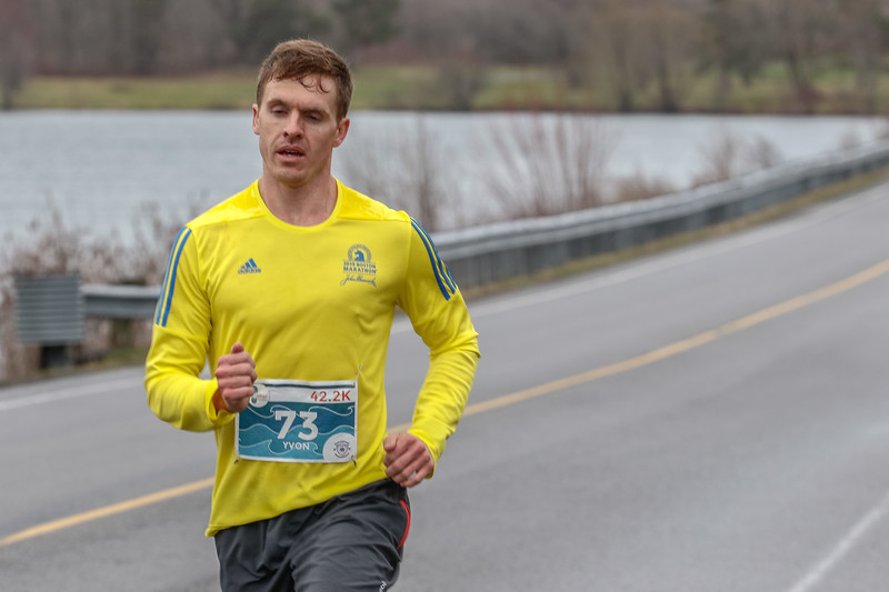 St-Law Marathon-2019-91.jpg