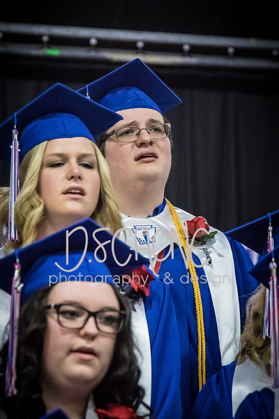 05-27-17 GC Graduation-37.JPG