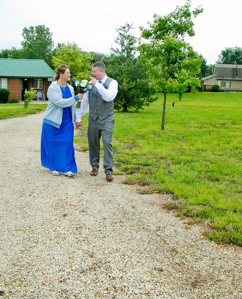 Pat and Max Wedding (171).jpg