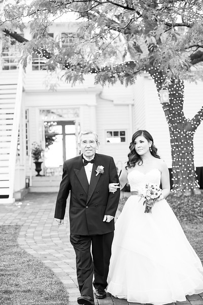 20170929_Wedding-House_0504.jpg