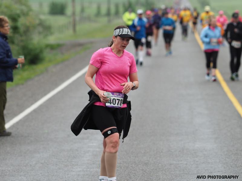 Millarville Marathon 2018 (245).jpg