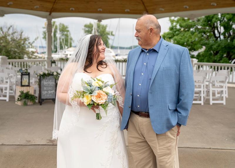 Schoeneman-Wedding-2018-316.jpg