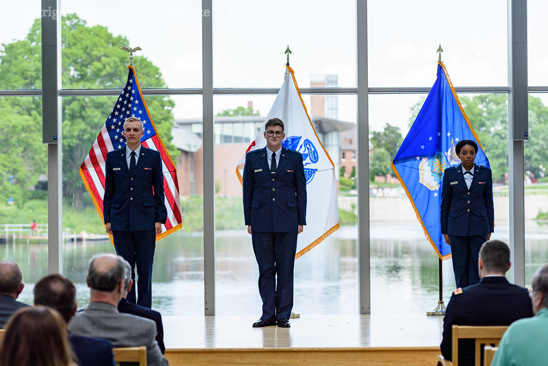 RHIT_ROTC_Commissioning_Commencement__2019-12840.jpg