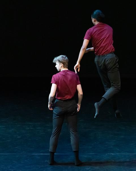 2020-01-18 LaGuardia Winter Showcase Saturday Matinee Performance (82 of 564).jpg