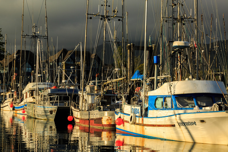 Commercial Fishing Boats-4290.jpg