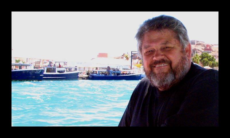 Greece - 2004.JPG