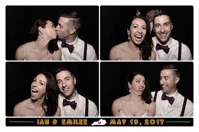 LVL 2017-05-19 Emilee & Ian