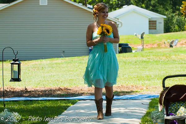 Chris & Missy's Wedding-165.JPG