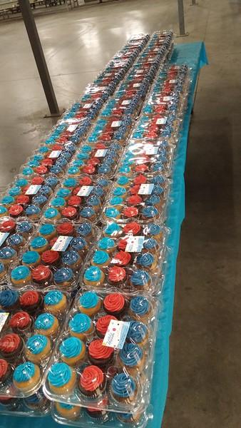 Cupcake (751).jpg