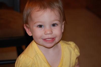Family - May 6, 2008