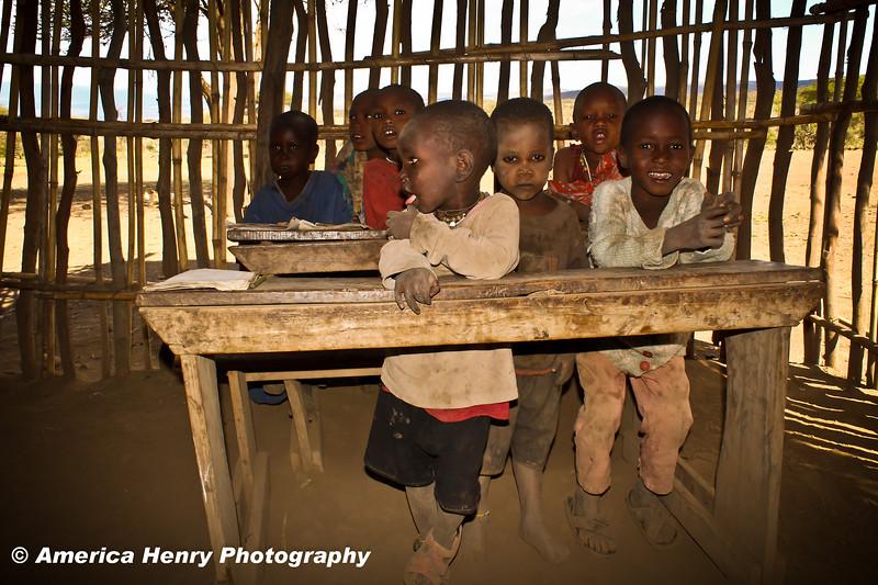 TANZANIA WEB EDITS November 2012 (174 of 732).JPG