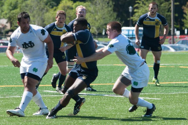 2015 Michigan Rugby vs. Norte 199.jpg