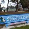 FIELDS AT SEA CLOUD PARK