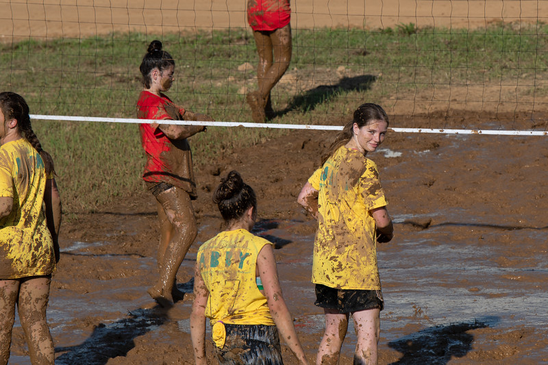2019 June Mud VB St Charles-7007.jpg