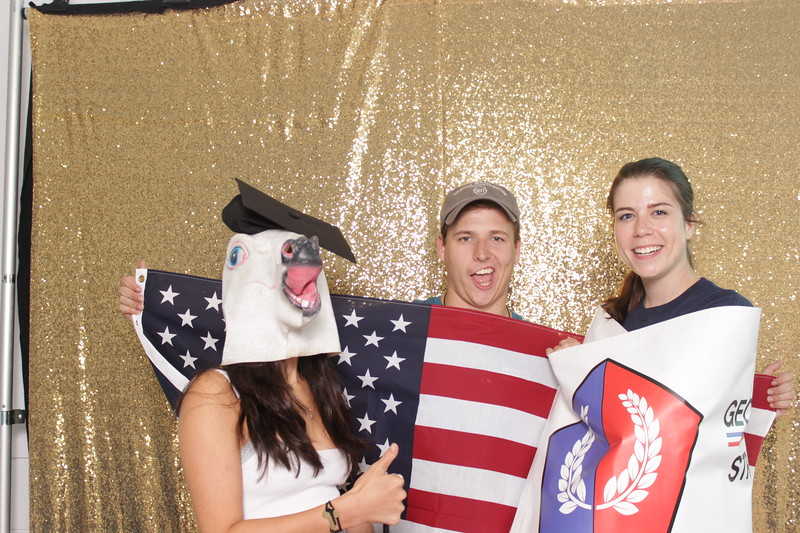 GW-DC-PhotoBooth-TheBoothie-78.jpg