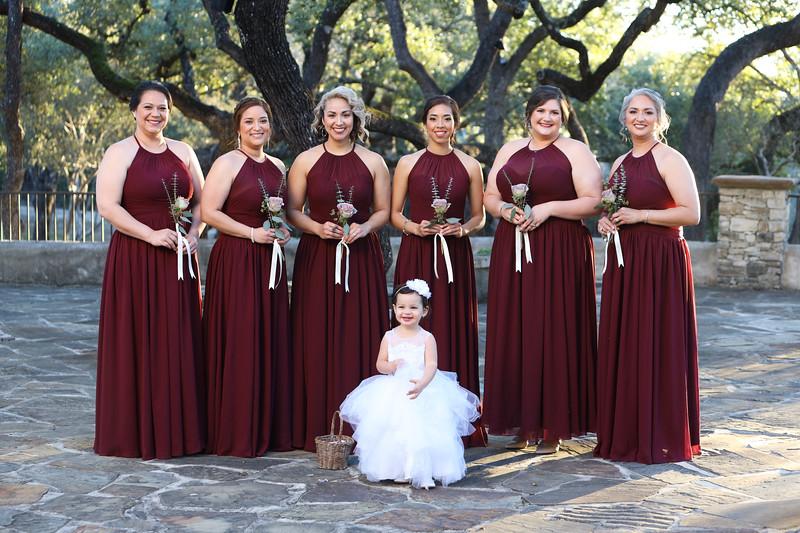 010420_CnL_Wedding-822.jpg
