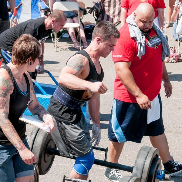 TPS Strongman 2014_ERF2176.jpg