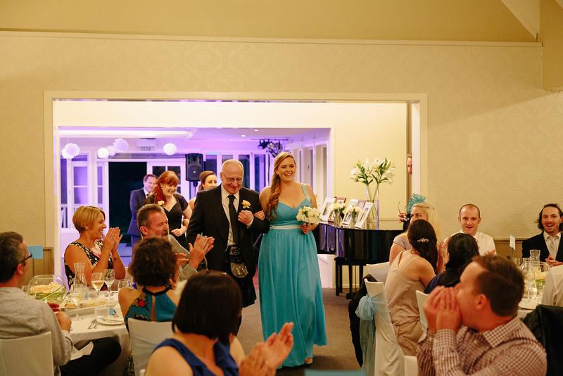 Adam & Katies Wedding (768 of 1081).jpg