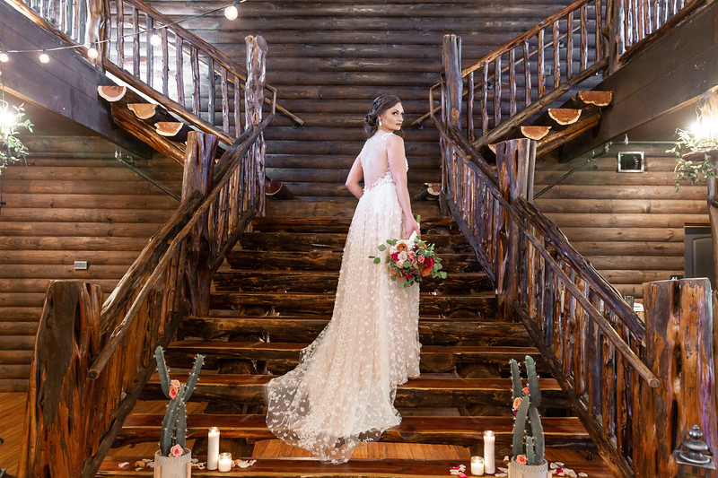 Daria_Ratliff_Photography_Styled_shoot_Perfect_Wedding_Guide_high_Res-91.jpg