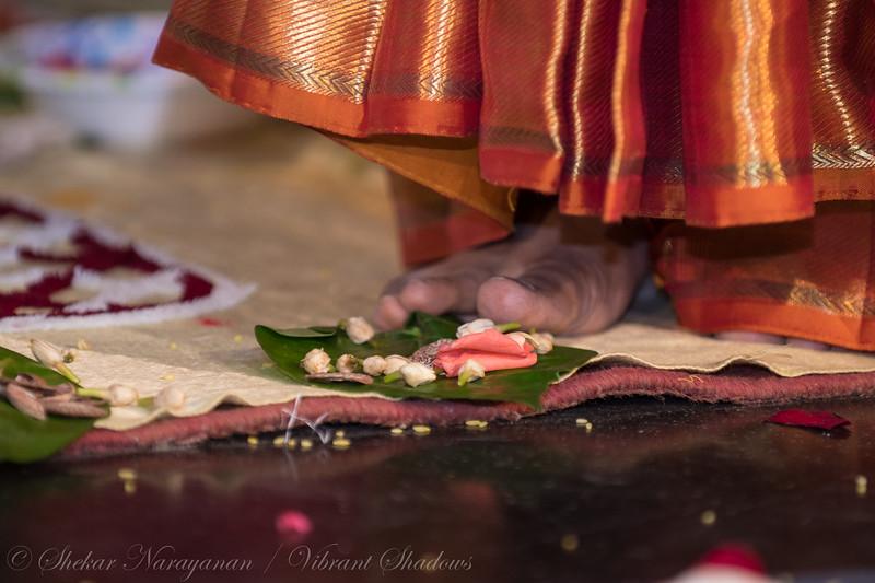 Sriram-Manasa-320.jpg