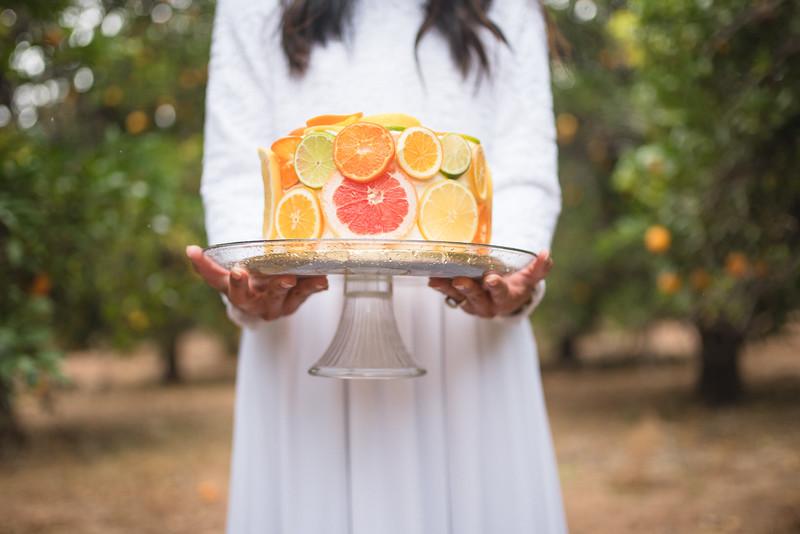 Citrus Styled Shoot (4 of 120).jpg