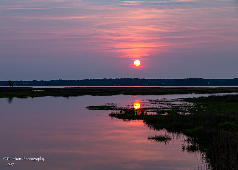 Assateague Sunset 9557.jpg