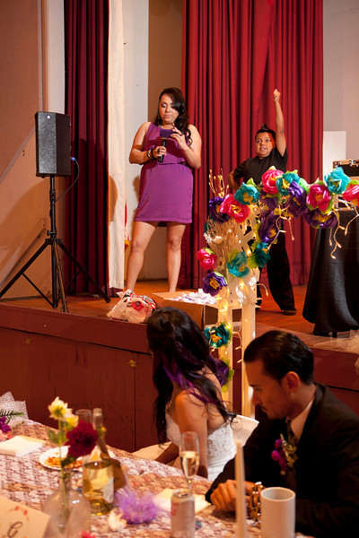 2011-11-11-Servante-Wedding-425.JPG