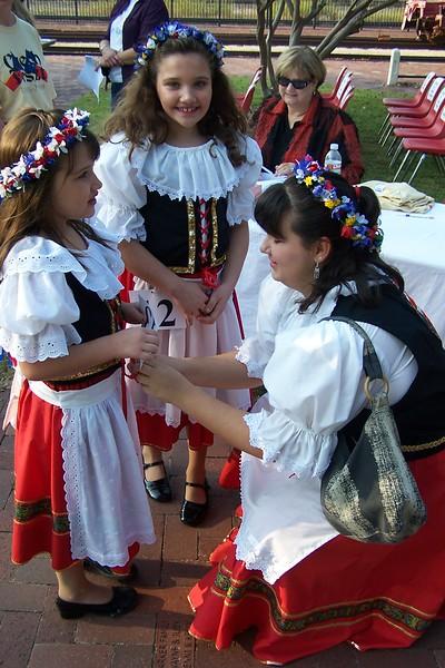 Czech Fest