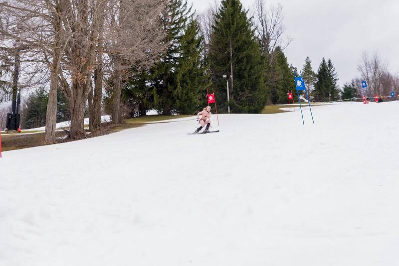 56th-Ski-Carnival-Saturday-2017_Snow-Trails_Ohio-2311.jpg