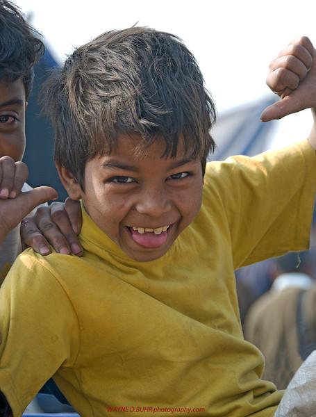 INDIA2010-0130-248A.jpg