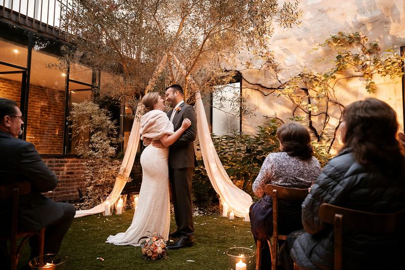 Awardweddings.fr_pre-wedding__Alyssa  and Ben_0776.jpg