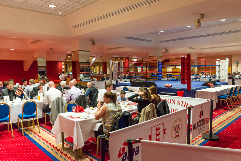 -Boxing Event March 5 2016Boxing Event March 5 2016-10790079.jpg