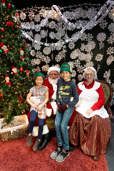 ChristmasattheWilson2018-218.jpg