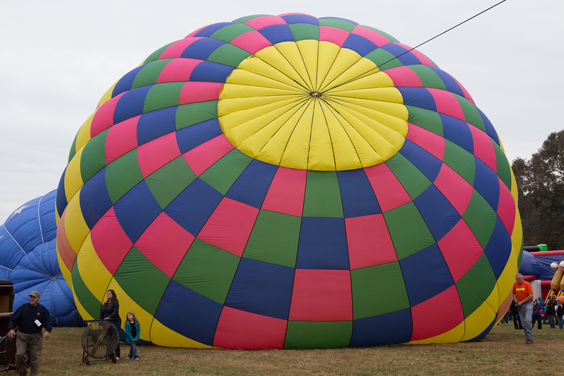 2013-10-19 Carolina BalloonFest 172.jpg