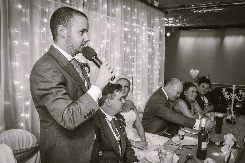 Herman Wedding-420.jpg