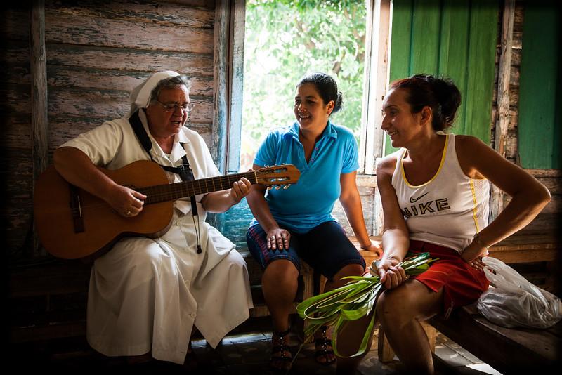 Cuba-Trinidad-IMG_2215.jpg