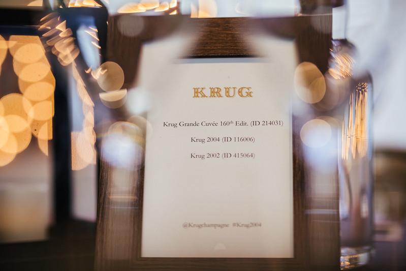 Krug_146.JPG