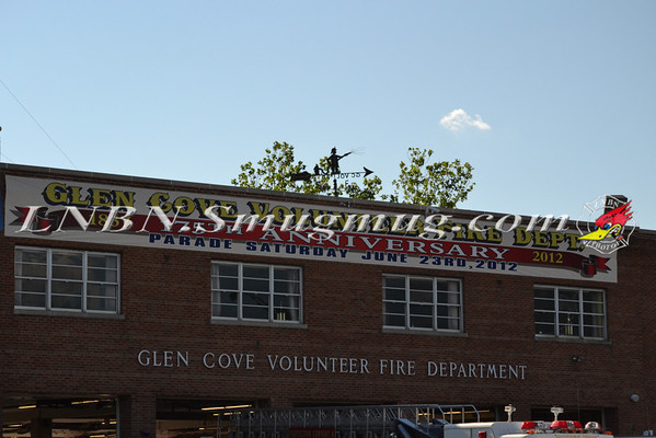 Glen Cove F.D. 175th Anniversary Parade (Gallery 2) 6-23-12