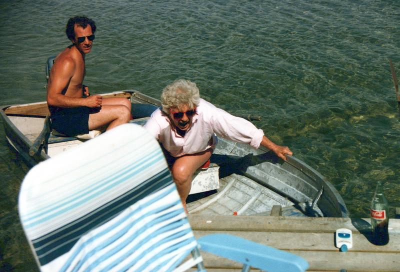 1985 Kris and Vivian.jpeg