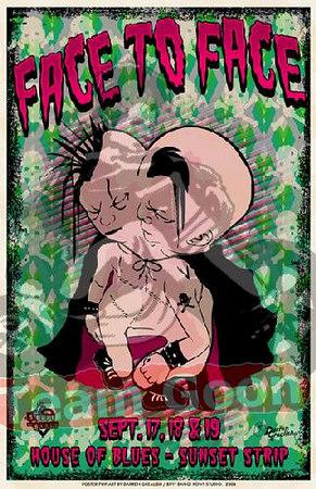 FACETOFACE1.tif