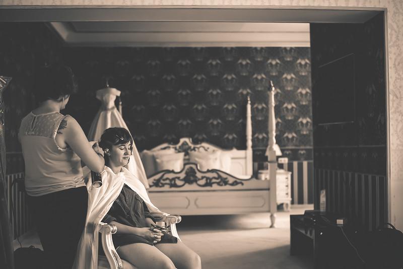 Hilary & Max - Beautiful Wedding in France - 0017.jpg